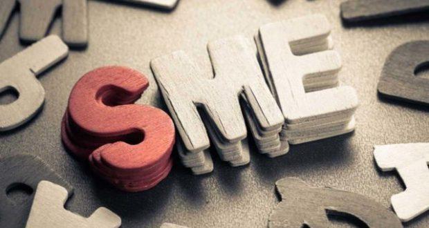 Entrepreneurs seek focus on MSMEs to address nation's economy challenges