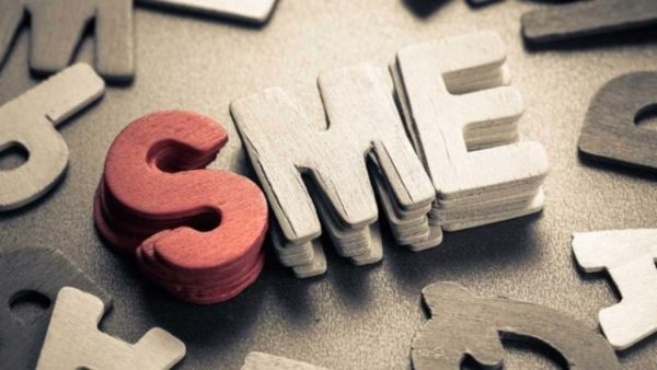 Entrepreneurs seek focus on MSMEs to address nation's economy challenges