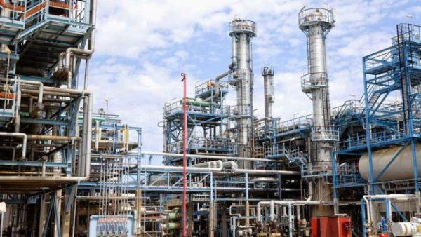 No privatisation of refineries, JV assets yet, says BPE