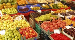 Stakeholders seek clarification of forex ban for food import