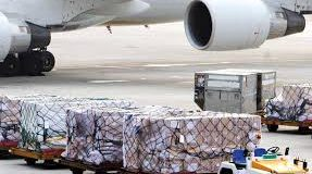 How To Save Air Freight Cost With Right Packaging Solution
