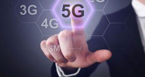 Senate probes 5G network status