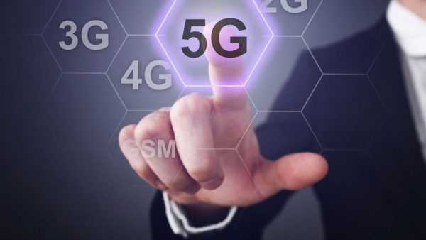 Communications commission woos 5G investors to Nigeria, others