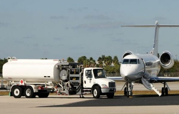 Why Aviation Fuel Scarcity Persists In Nigeria