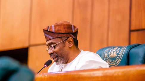 Controversy over Reps move against CBN cashless policy