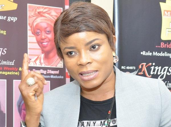 How Nigerian Women Can Avoid Depression - Nwala