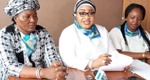 WIMA-Nigeria To Host Maiden Conference To Empower Women
