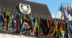 Nations must enforce IMO 2020 sulphur regulations