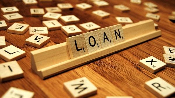 MAN, LCCI decry inaccessible N50bn COVID-19 loan