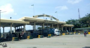 Relief for ship owners as NPA waves charges for dry-docking of vessels