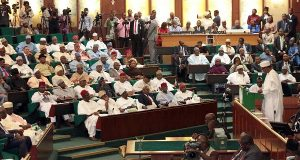 Senators reject Buhari's nominee as PenCom DG