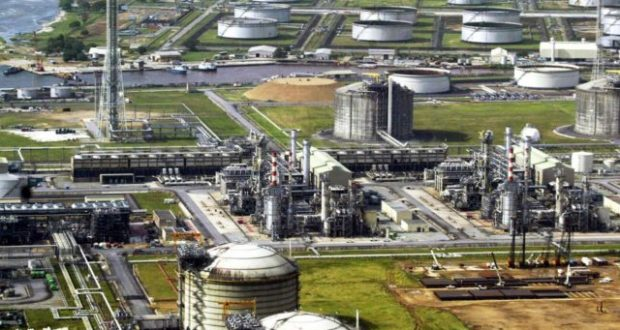 'Social investment key to sustainable oil exploration in Niger Delta'