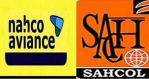 Managing NACHO, SAHCO War