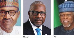 Competitiveness or Protection: What Do Nigerian Manufacturers Really Need?