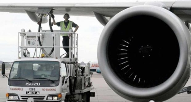 Marketers deny scarcity of aviation fuel amid rising demand, prices