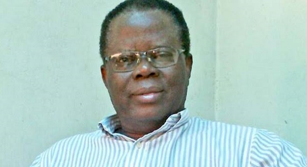 How Pilots Can Survive Emergence Of Self-Flying Planes - Porbeni