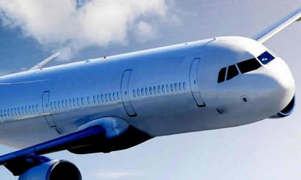 FG Reverses Embargo On Boeing 737 Max Aircraft