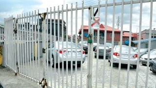 Confusion over customs' clampdown on auto dealers