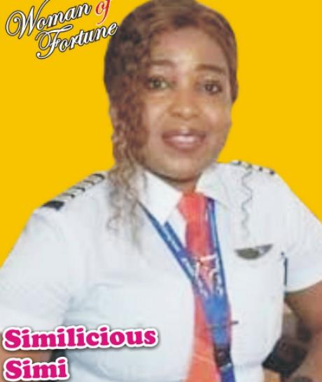 Similicious Simi