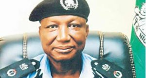 Customs-seized vehicle kills Ogun student, injures others
