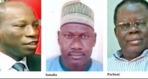 Demystifying Local Aircraft MRO'sChallenges In Nigeria