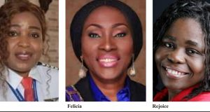 Analyzing Nigeria's 2025 Quest For Gender Balance In Aviation