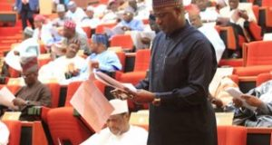 Senate probes seven oil firms over unremitted $21bn