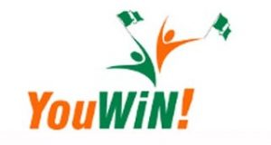 FG to create more jobs via YouWin