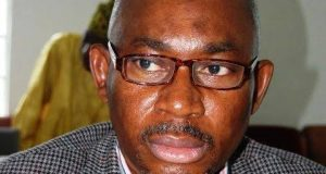 FG worries over drop applications for mining licences