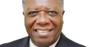 BEARS: Osakwe Departs