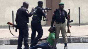 Police Invites MMS Plus Editor, Release Arrested Reporter Over Dangote Refinery Story