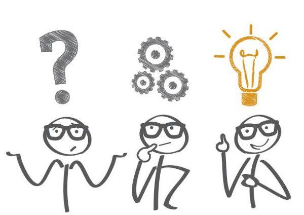 Harnessing Problem Solving Skills