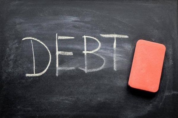 Nigeria's debt now N26.22tn, says DMO