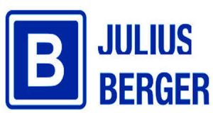 Julius Berger diversifies into oil & gas industry