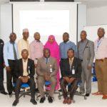 NCAT Improves Capacity Of Aviation Professionals