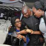 A Harvest of Emotions at Promise Anaroke's Day (2)