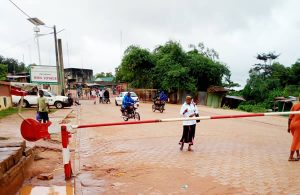 No date yet for border reopening, says FG