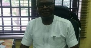 Maritime Security: Nigeria Has Ignored Pertinent Issues - Akinpelumi