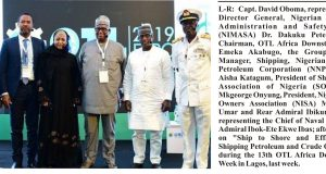 Logistics Tragedy:FG Excludes Dangote Refinery In New National Pipeline Architecture