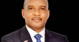 NIMASA Donates N50 Million, 20 Ventilators, Others To Combat Covid-19