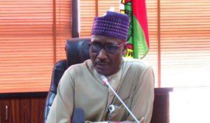 Oil price rises, Nigeria faces crude production decline