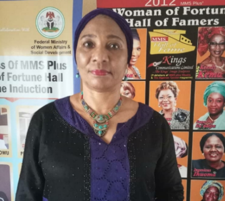 AfCFTA Won't Be Successful Without Women - Ezeoke