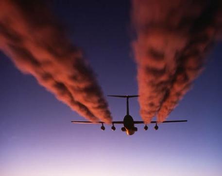 Emission Control: Managing Air pollution In Nigeria