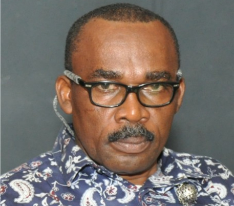 Why Terminal Operators, Shipping Companies Flout FG Directives On Cargo Evacuation - Uche