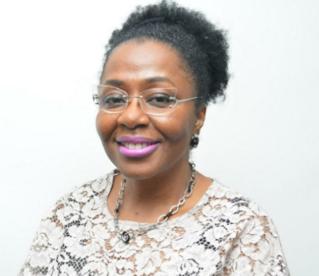 Most Agro Products Damages Aren't Results Of Bad Handling – Fagbemi