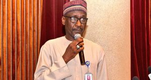 We spent N966bn on pipeline repairs, NNPC replies AuGF