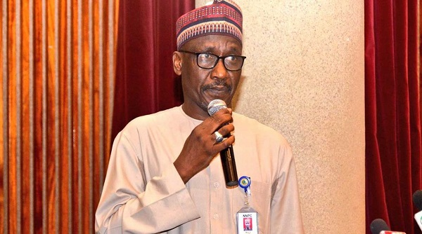 NNPC GMD Justifies Amendment Of Deep Offshore Act