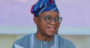 Osun may offer airport to private operator, woos investors