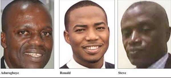 Emerging Cyber Threats In Nigeria's Aviation Sector (1)