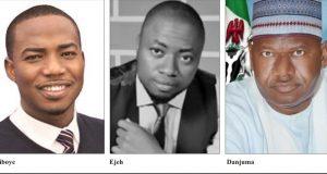 Emerging Cyber Threats in Nigeria's Aviation Sector (2)
